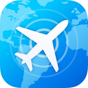 The Flight Tracker Free For PC