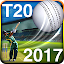 T20 Cricket Games 2017 HD 3D APK for Nokia