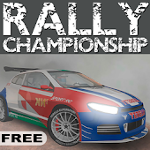 Download Rally Championship Free APK for Laptop