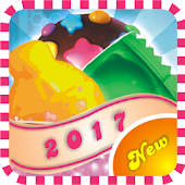 Download Full Tip Candy Crush Soda Saga 1.0 APK