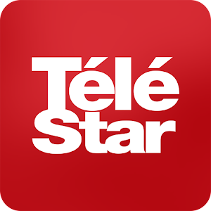 Télé Star Programme TV