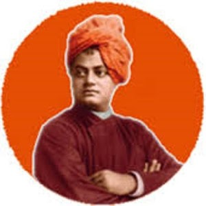 Download Swami Vivekananda Motivational Quote App For PC Windows and Mac