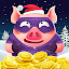 Piggy is Coming-World Island APK for Blackberry