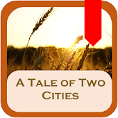 App AudioBook A Tale of Two Cities APK for Windows Phone