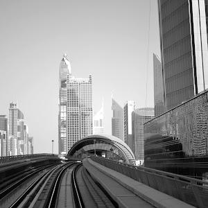_DSC4052 metro.jpg