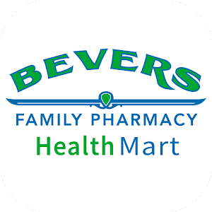 Bevers Family Pharmacy APK