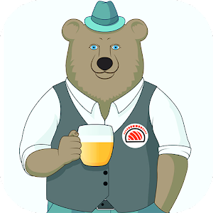 Download BeerЛога | Новороссийск For PC Windows and Mac