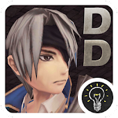 Dungeon Duels APK for Bluestacks