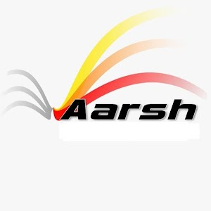 Download Aarsh For PC Windows and Mac