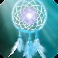 App 3D Dream Catcher Wallpaper APK for Kindle