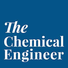 IChemE The Chemical Engineer