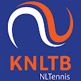 KNLTB Events APK Version 1.01