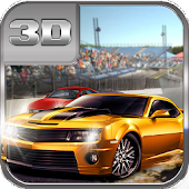 Download Real Drag Race Rivals 2016 APK for Android Kitkat