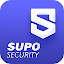 Download SUPO Security -Antivirus&Boost APK