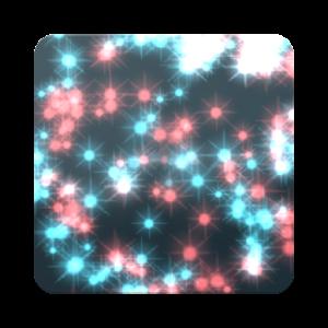 Mini Fireworks For PC (Windows & MAC)