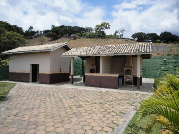 Yarid Consultoria Imobiliaria - Terreno (TE0252) - Foto 4