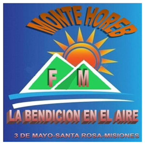 Radio Monte Horeb FM for PC-Windows 7,8,10 and Mac