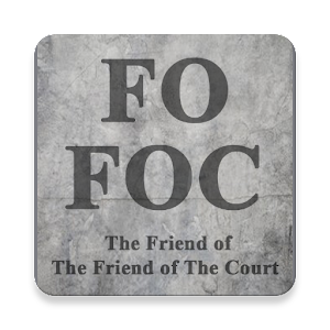 "The Friend of The Friend of The Court ""Ad Free"" For PC"