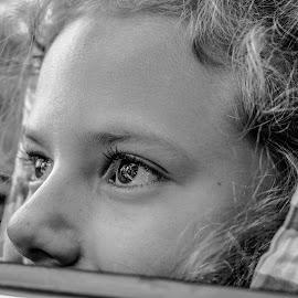 Only today by Doornkop Photos Hein van Niekerk - Babies & Children Children Candids