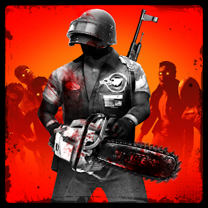 Walking Dead Invasion For PC