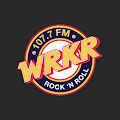 App 1077 WRKR - Kalamazoo's Rock APK for Kindle
