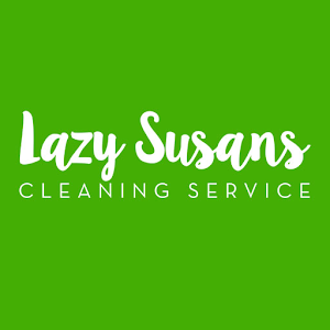 Lazy Susans for PC-Windows 7,8,10 and Mac