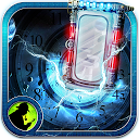Time Machine – Choose your own Adventure (CYOA) Hidden Object Game