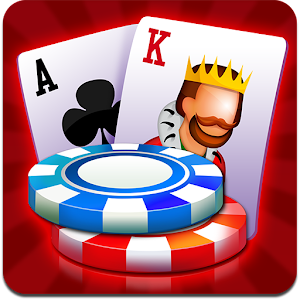 Download Blackjack For PC Windows and Mac