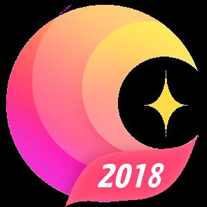 Period Tracker Luna, Period & Ovulation Calendar For PC (Windows & MAC)