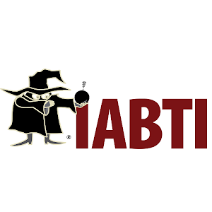 IABTI For PC / Windows 7/8/10 / Mac – Free Download