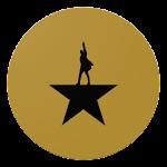 Hamilton — The Official App For PC / Windows / MAC