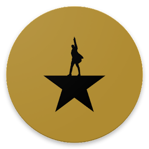 Hamilton — The Official App For PC