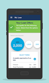 Branch - Personal Finance Loans Apk Download Free for PC, smart TV