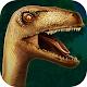 Real Dino Hunting