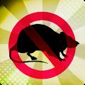 App Anti Mouse - Rat Repellent Prank apk for kindle fire