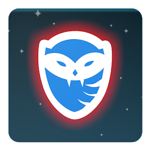 Halloween | Privacy Wizard APK Cracked Download