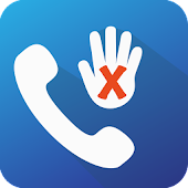 Free Call Blocker - Blacklist APK for Windows 8