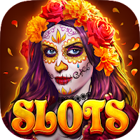 Slots of Vegas For PC