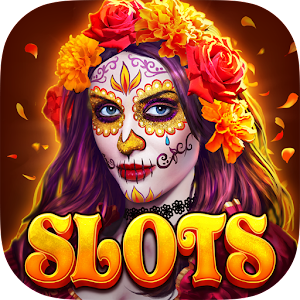 Slots of Vegas Online PC (Windows / MAC)