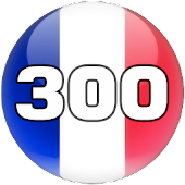 App Learn Top 300 French Words APK for Windows Phone