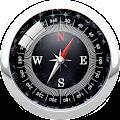 App Compass Pro APK for Kindle