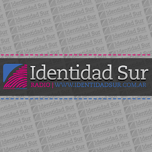 RADIO IDENTIDAD SUR for Android