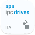 Download SPS Italia APK for Laptop