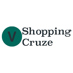 V Shopping Cruze - screenshot