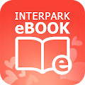 인터파크 eBook (전자책) APK for Blackberry
