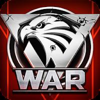 United FrontModern War Strategy MMO on PC / Windows 7.8.10 & MAC