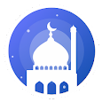 Ramadan 2017 - Athan Pro time