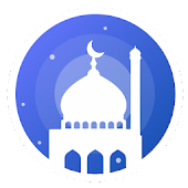 APK App Ramadan 2017: Athan Pro Prayer Times && Qibla for BB, BlackBerry