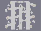 Thumbnail of the map 'Goldenlox'