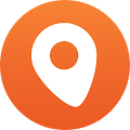 App Family Locator & Safety APK for Kindle